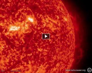 12-13-12 sun vid
