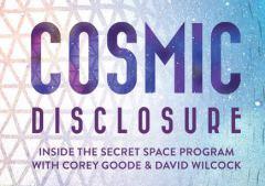 cosmic_disclosure_gaiam_other_logo_1