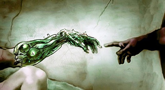 creation-of-adam-transhumanism-cyborg-600