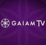 gaiam_tv_logo2
