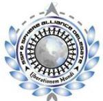 sphere_being_alliance_logo_4