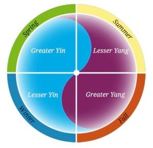 newchart_yin_yang_2